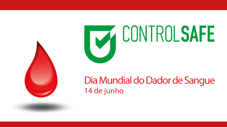 dia-mundial-do-dador-de-sangue