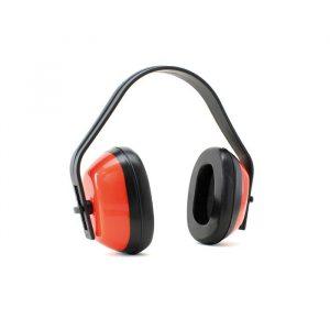 Protetor auditivo básico