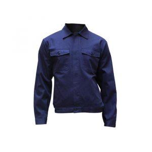 Blusão modelo standard