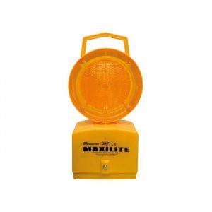 Lanterna Maxilite Photocell