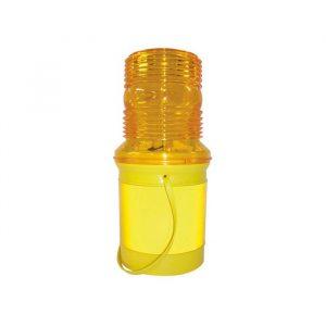 Lanterna Microlite Photocell